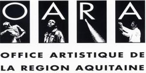 Logo-OARA-600dpi