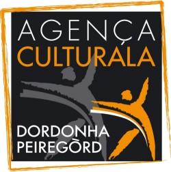 logo_agence_culturelle_oc