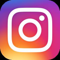 instagram_M.A.N