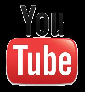 Youtube M.A.N