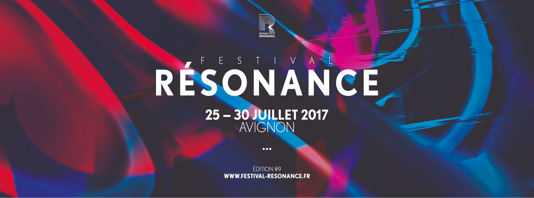 Festival Resonance